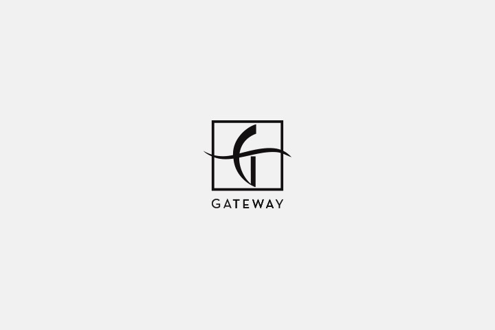 Gateway supporting Ch …
