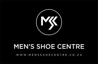 mens shoe centre & mega man